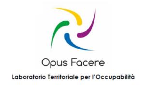 Logo Opus Facere