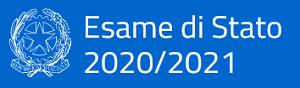 Esame di Stato 2020/2021
