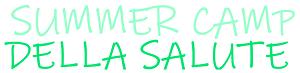 Summer Camp della Salute
